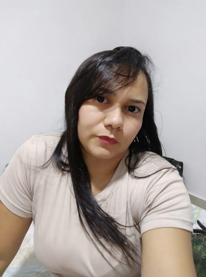 Lic. Sindy Canchila