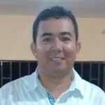 Msc. Antonio José Rodríguez Támara