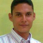 Ing. Armando Palacio