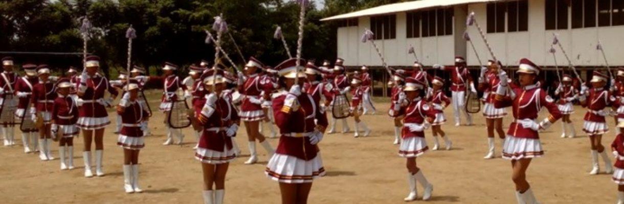 banda-de-paz-caldipal